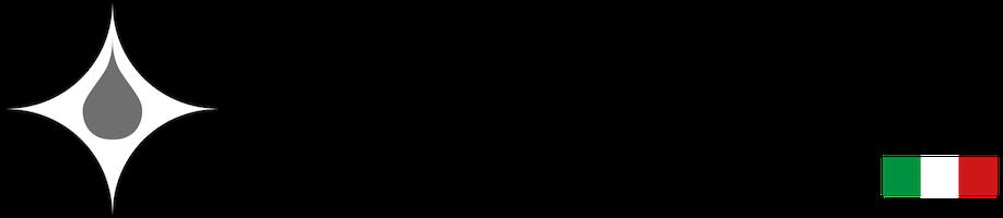 Progetti Plant Logo