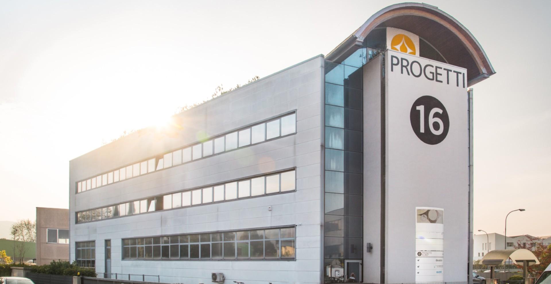 progetti-has-a-new-face-corporate-building