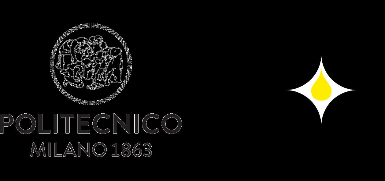 collaboration between Politecnico di Milano and Progetti